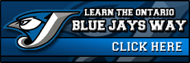 Learn the Blue Jays Way