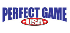 Perfect Game USA